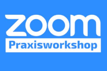 zoom – Praxisworkshop