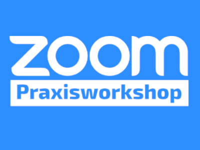 zoom – Praxisworkshop