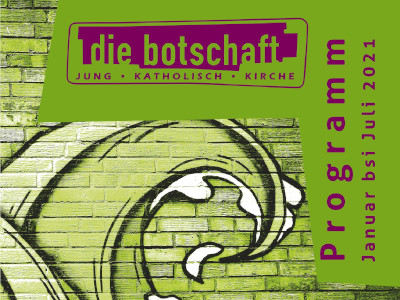 botschaftsprogramm 2021/1