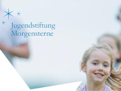 Für die Ferien von Kindern und Jugendlichen